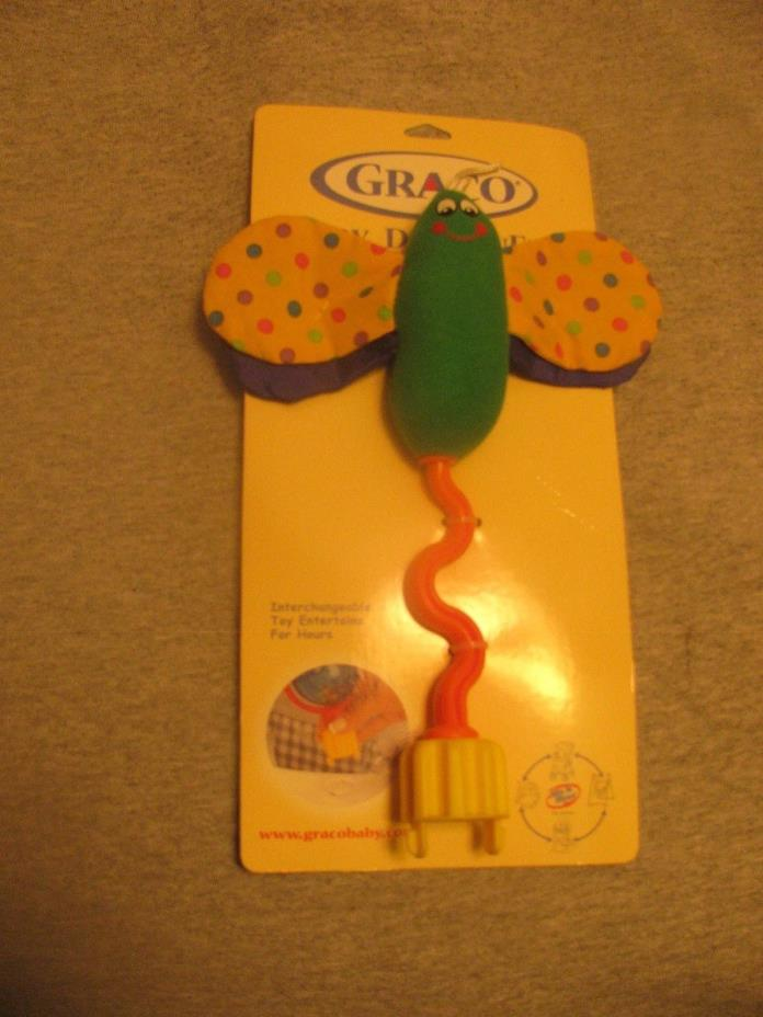 Graco Mix And Move Toys 89