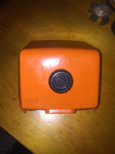 Stihl 044 Chainsaw Air Filter Cover
