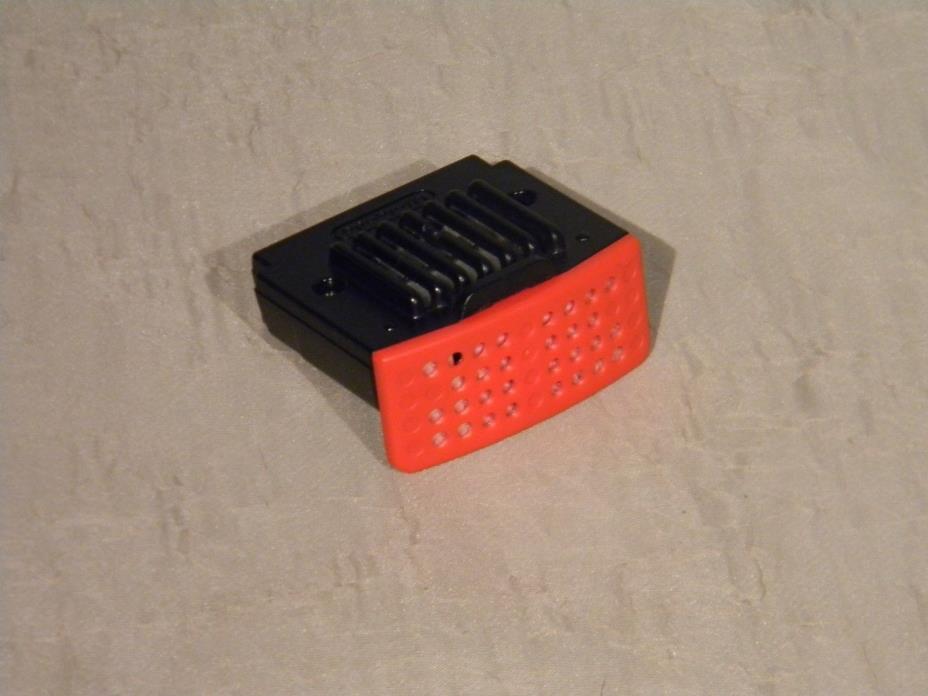 NINTENDO 64 MEMORY EXPANSION PAK - ORIGINAL NINTENDO 64 N64