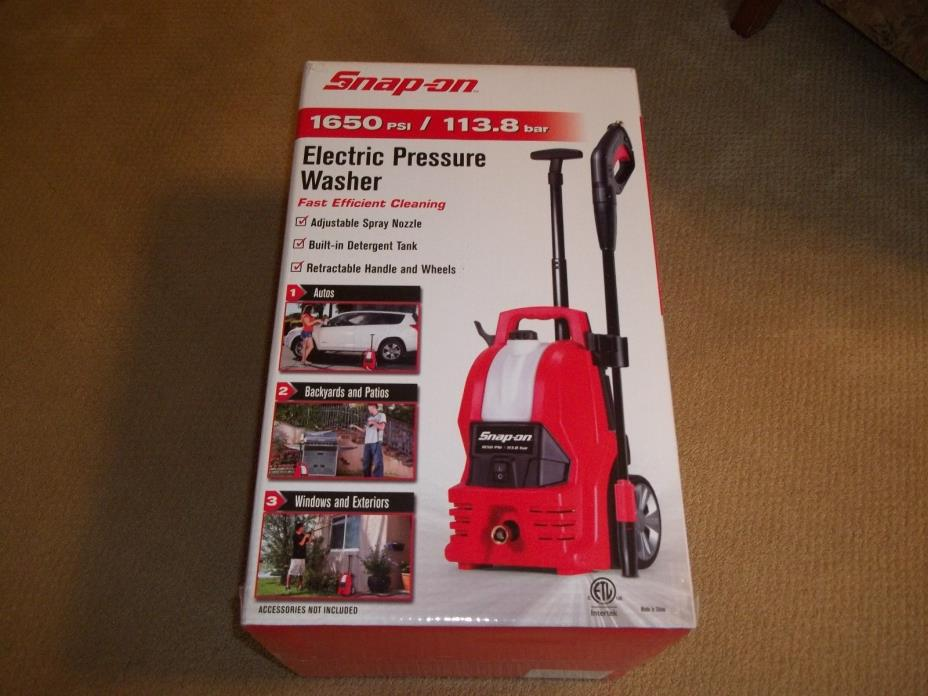 Snap On Tire Pressure For Sale Classifieds