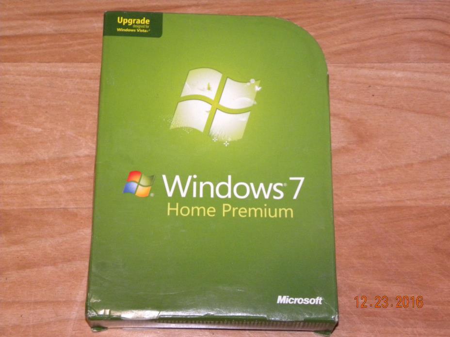 torrent download: windows vista home premium 64 bit