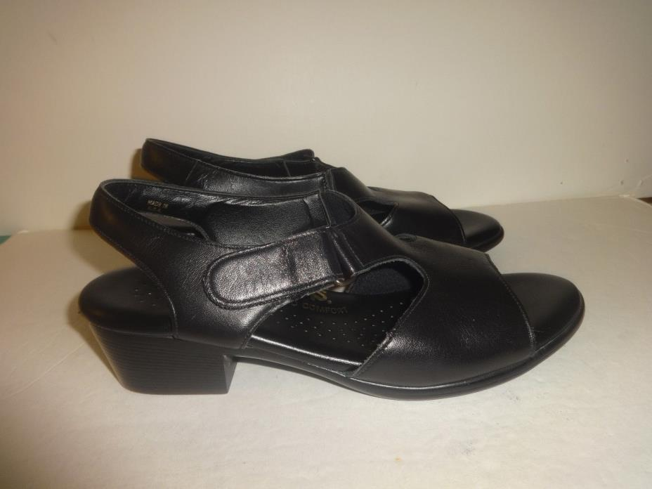 Sas Womens Sandals For Sale Classifieds