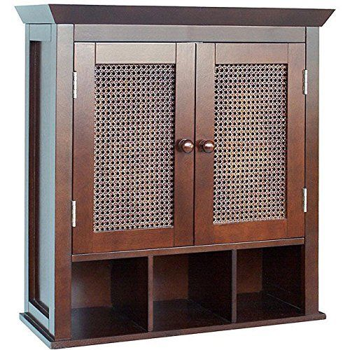 Cabinets And Storage Solutions 2 Cane Doors Bahtroom Kitchen Kids Pets 3 Cubbies