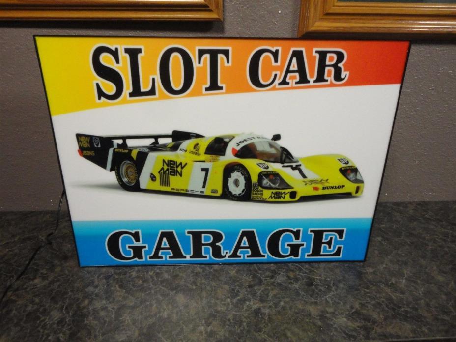 Slot Garage Kanteldeur : Slot garage kanteldeur challengesblessed tk
