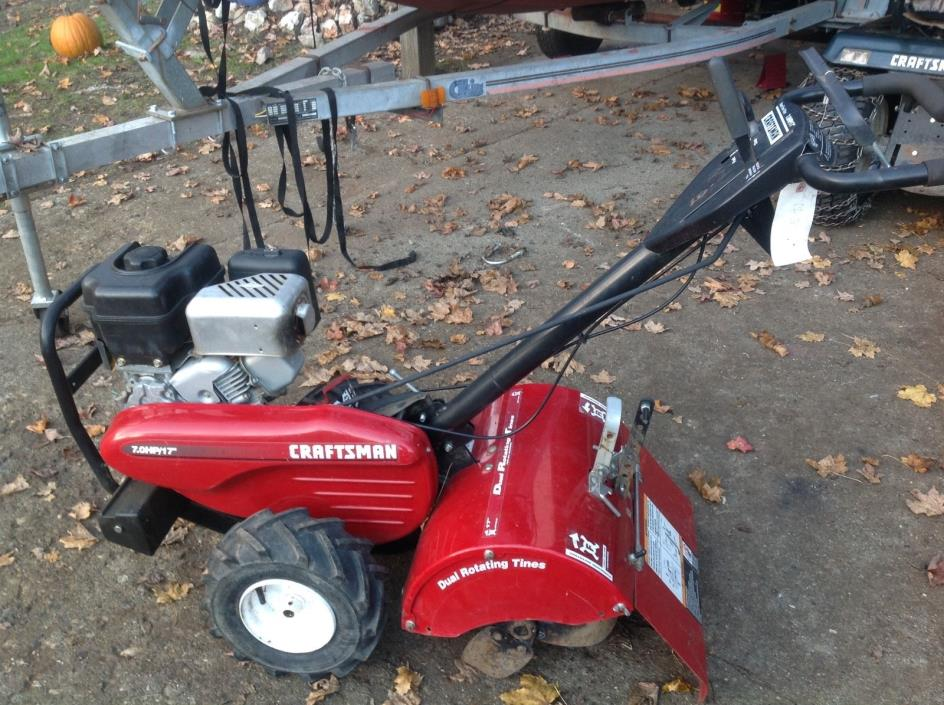 Sears Transmission - For Sale Classifieds
