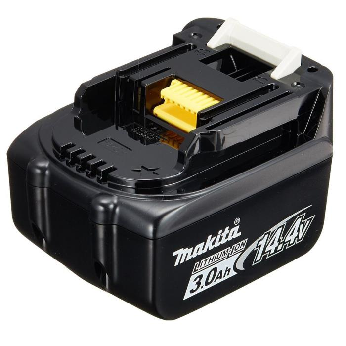 14 4 volt makita battery for sale classifieds. Black Bedroom Furniture Sets. Home Design Ideas