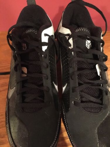 Nike Men's Cleats Sz 8 Brand New
