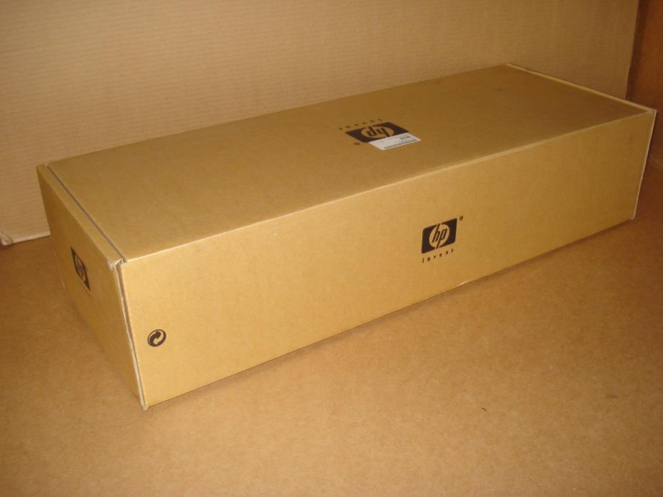Brand New Genuine HP Maintenance Kit Q1251-60274