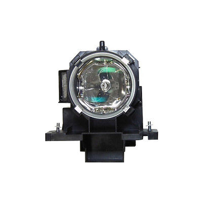 VPL1485-1N V7 - Replacement Lamp