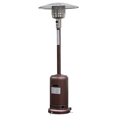 Warm Morning Gas Heater For Sale Classifieds