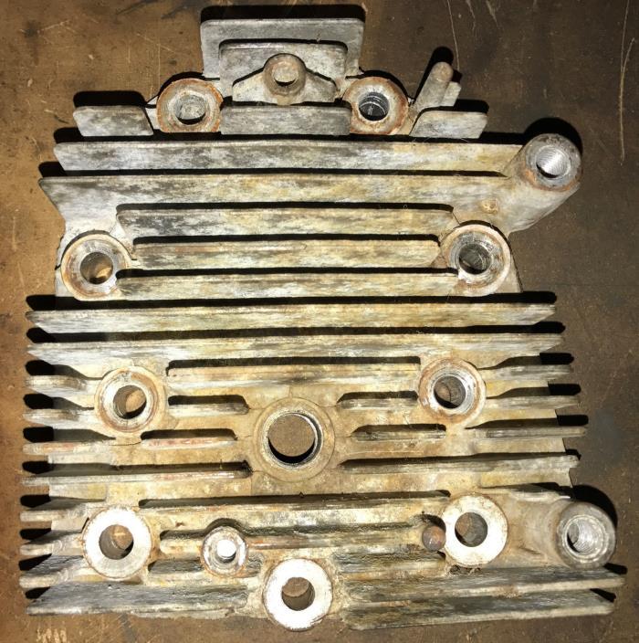 10 Hp Tecumseh Engine For Sale Classifieds