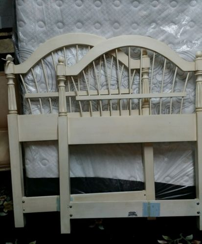 Ethan Allen Poster Bed For Sale Classifieds