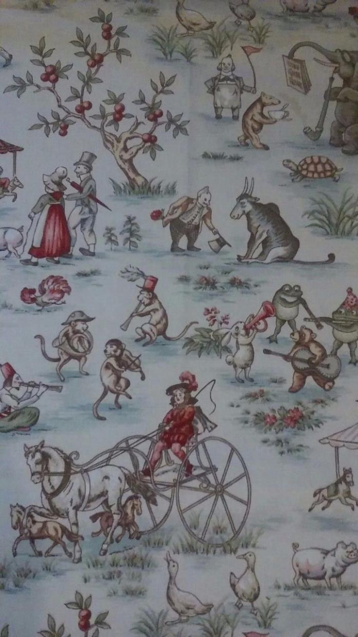 Country upholstery fabric for sale classifieds for Upholstery fabric for sale