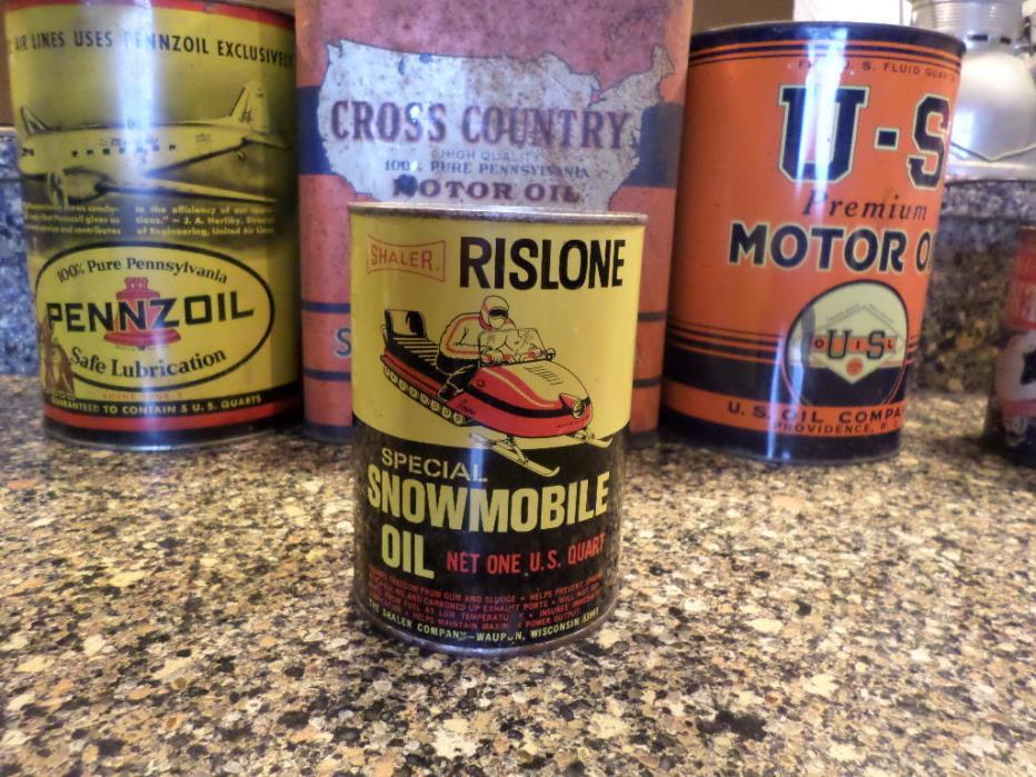 Snowmobile oil for sale classifieds for Sale on motor oil