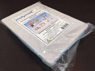 molymod Inorganic/Organic Student Set Part 62009 NEW