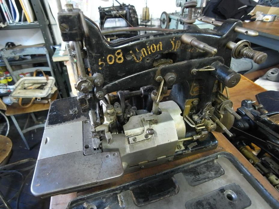 overlock sewing machine for sale