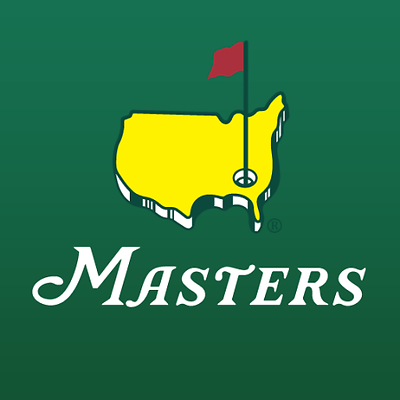 2017 Masters Practice Round Tickets - 2 Tickets for Monday 4/3/2017 (Augusta GA)