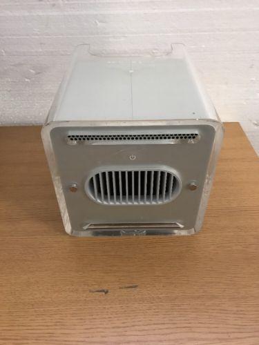 Apple PowerMac G4 Cube - M7886