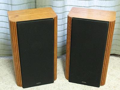 infinity 692 9i. infinity kappa 6 speakers exc! 692 9i a