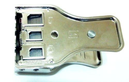 Air4tech Sim Card Cutter Tool Machine Micro Nano All in One 3 in 1 Microsim to 4