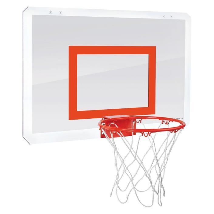 Kids Basketball Hoop For Sale Classifieds