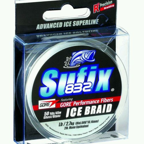 50 Lb Braided Fishing Line For Sale Classifieds