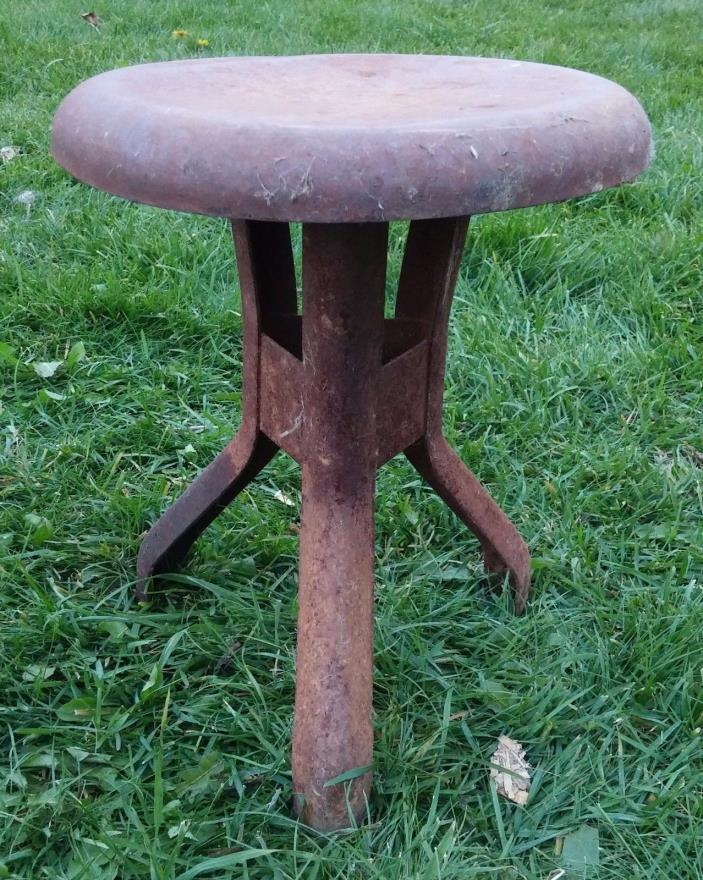 3 Legged Stool For Sale Classifieds