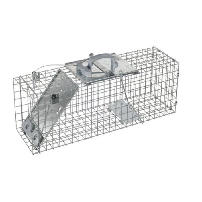 Havahart 1090 Live Animal Cage Trap