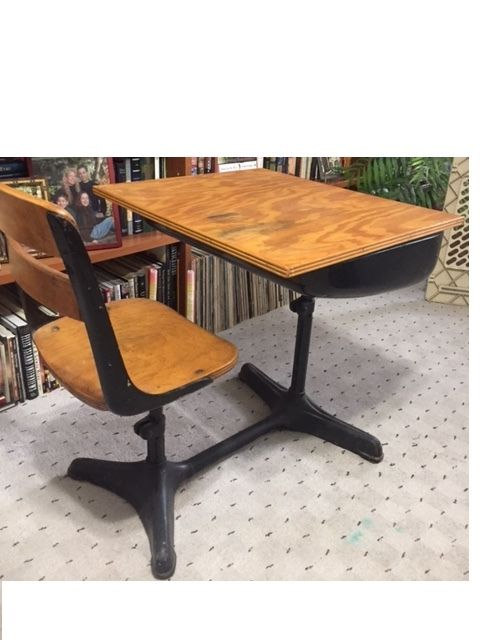 Childrens School Desk For Sale Classifieds
