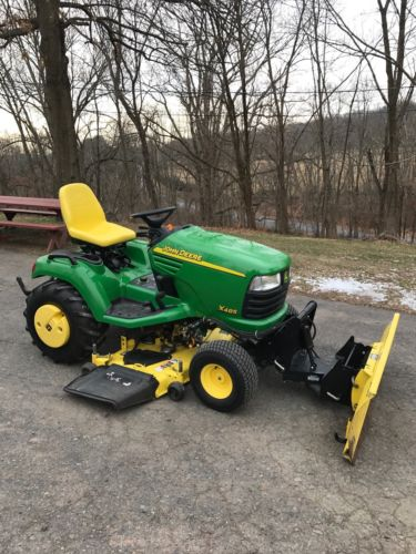 3 Point Hitch Tractor Plows : Pt hitch plow for sale classifieds