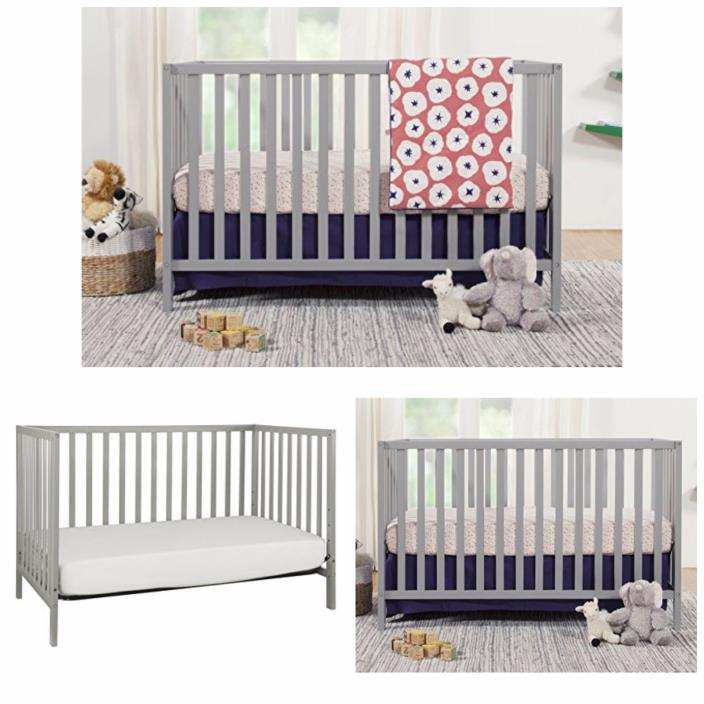 Daybed Bedding For Kids White Convertible Crib Toddler Bed With Rails Baby Crib
