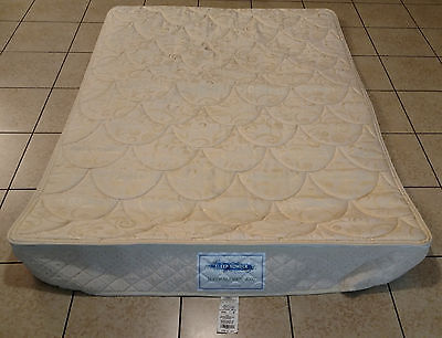 Sleep Number FULL 4000 Mattress Cover Top/Bottom ONLY