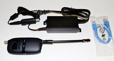 DIRECTV Broadband DECA Ethernet to Coax Adapter