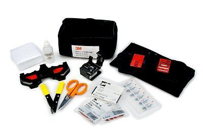 3M (2559-C) Splice Kit with Cleaver