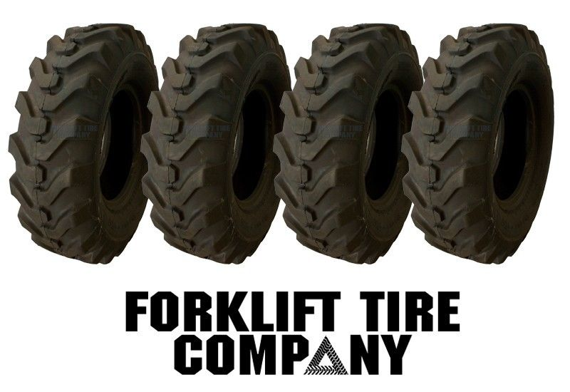 13.00x24 Grader Tires 16 ply  G2 G-2 1300x24 1300-24 130024 (FOUR TIRES)