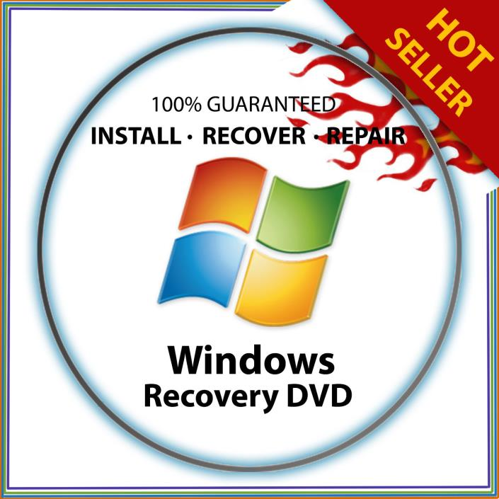 Irecovery For Windows 7 64 Bit - softauctions's blog