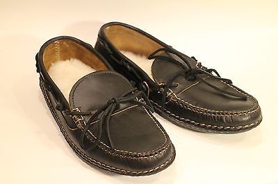 UGG Men's slippers / Made in USA 12