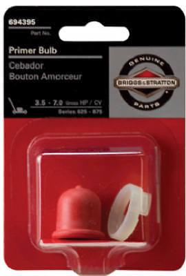Midwest Engine Warehouse 5085K Carburetor Primer Bulb - Quantity 9