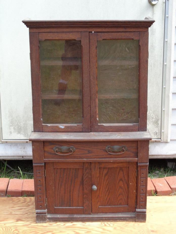Step 2 Cupboard For Sale Classifieds