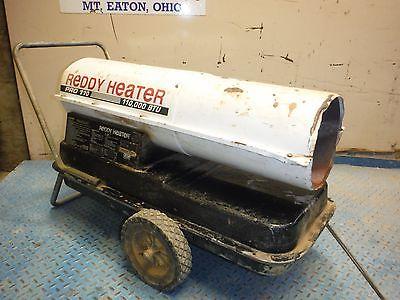 Forced Air Kerosene Heater For Sale Classifieds
