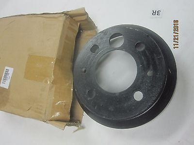 Rear Brake Drum G1-G22 1979 To 2007 for Yamaha Golf Cart Gas Or Electric