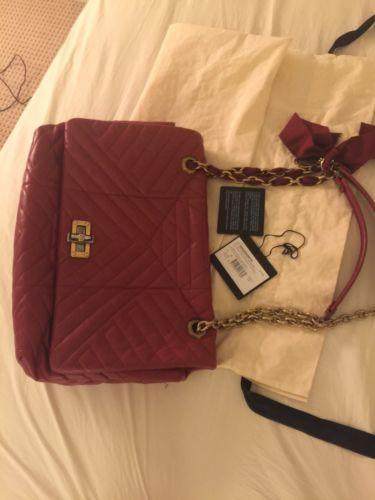 Lanvin Women's Handbag