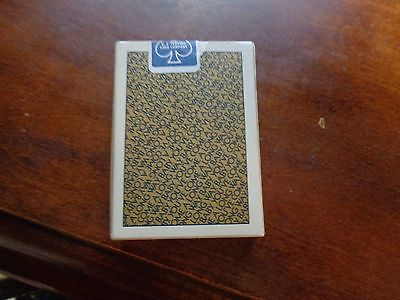 VINTAGE PLAYING CARDS VIRGINIA SLIMS  - NEW - SEAL is INTACT