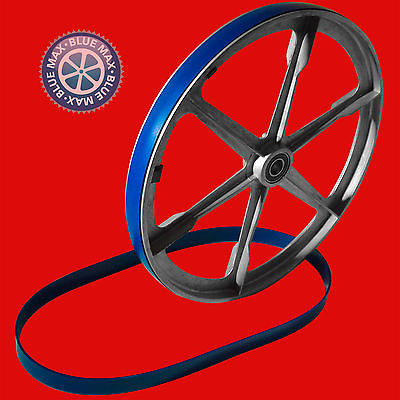 2 ULTRA DUTY URETHANE BANDSAW TIRES  REPLACES ROCKWELL TIRE PART 425-02-094-0001