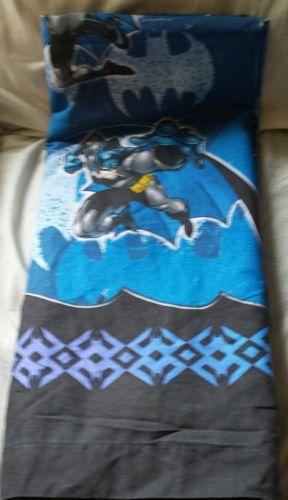 Batman Sheets Full For Sale Classifieds