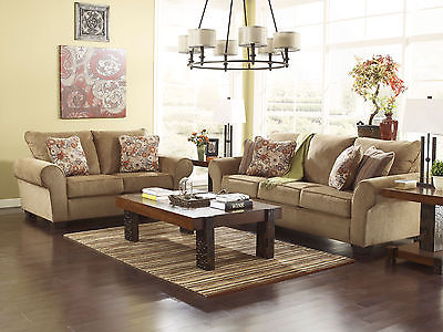 Cottage Retreat Furniture For Sale Classifieds
