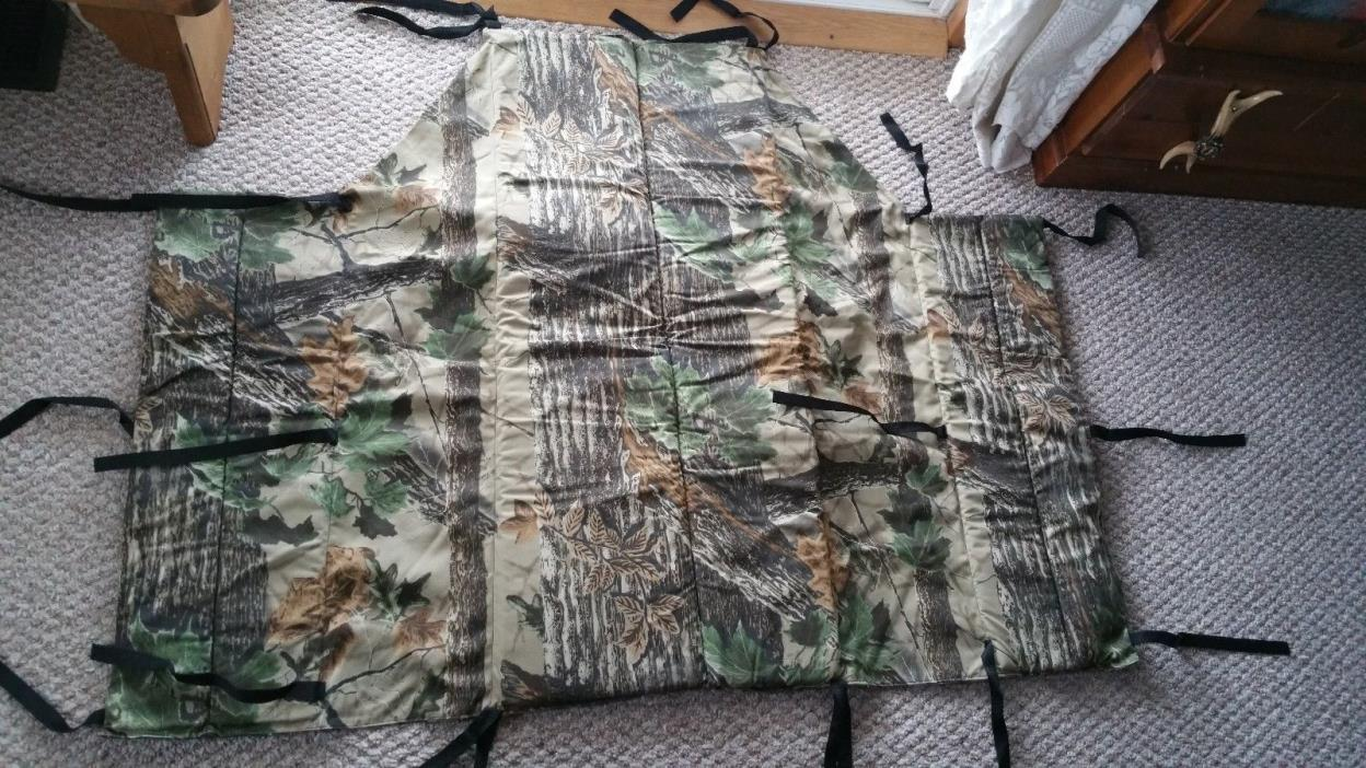 Tree Lounge Stand For Sale Classifieds