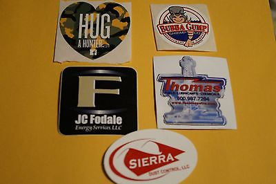 Hard Hats Stickers - For Sale Classifieds