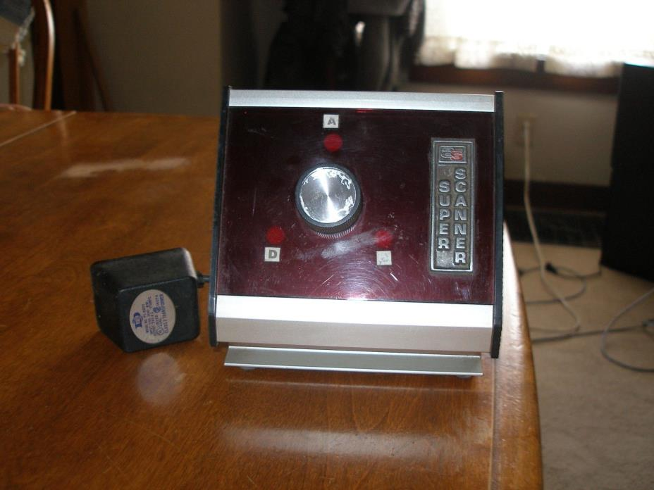 Antenna Specialists - For Sale Classifieds