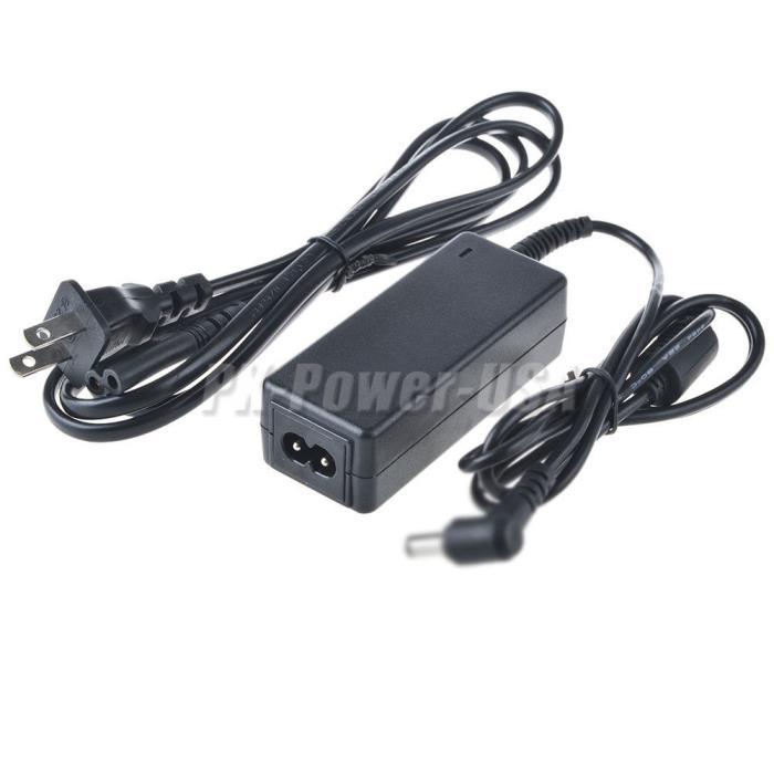 AC Adapter for Bose 306386 101 301141 Soundlink Mobile Speaker Power Charger 20V